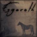 • esgaroth •