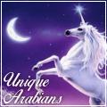 ~unique arabians~